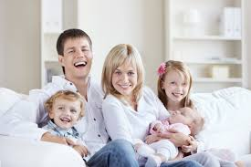 Что такое материнский капитал