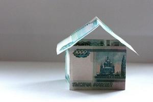 Участие получателей МСК в других  жилищных программах