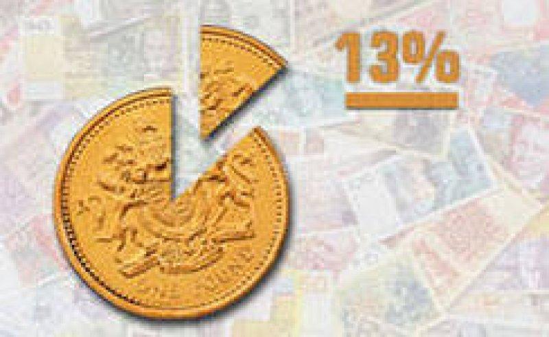 Налоговый вычет плательщикам дополнительных страховых взносов (ДСВ)