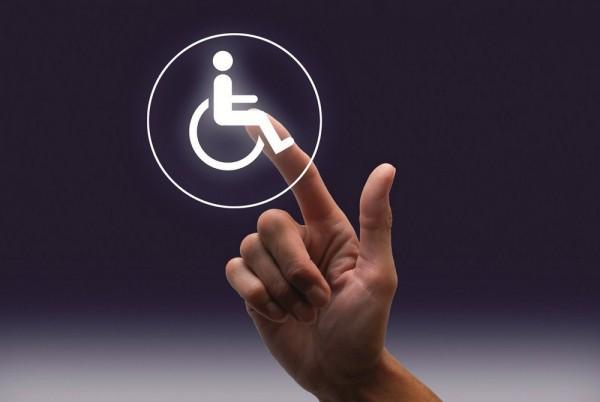 Материнский капитал на реабилитацию детей - инвалидов