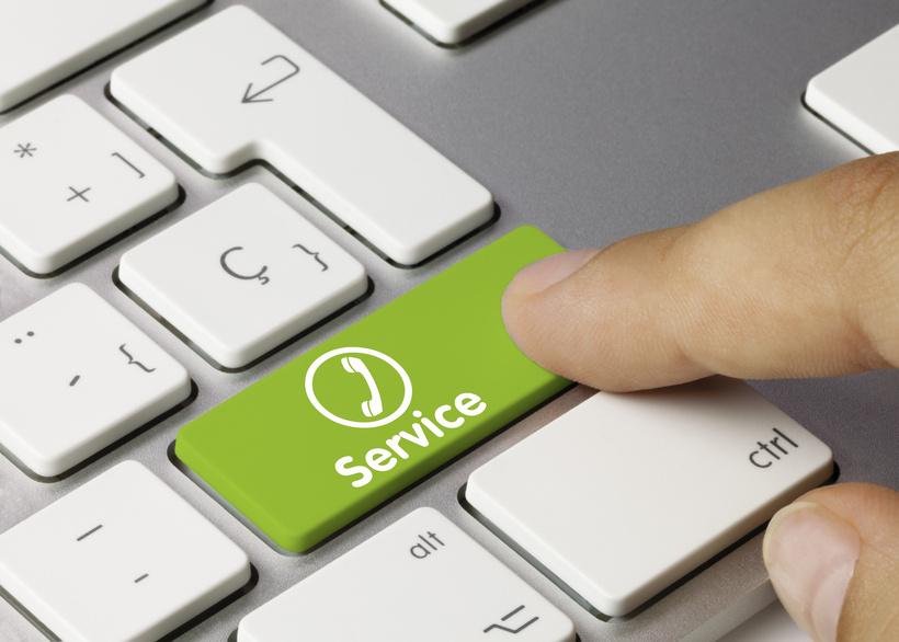 Второй способ узнать свой регистрационный номер в ПФР онлайн по ИНН