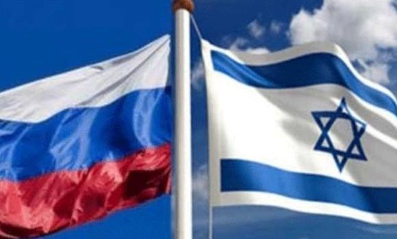 Соглашение между Россией и Израилем о пенсионном обеспечении