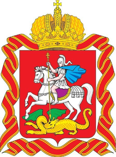 Дополнительная материальная помощь пенсионерам Московской области в 2016 году