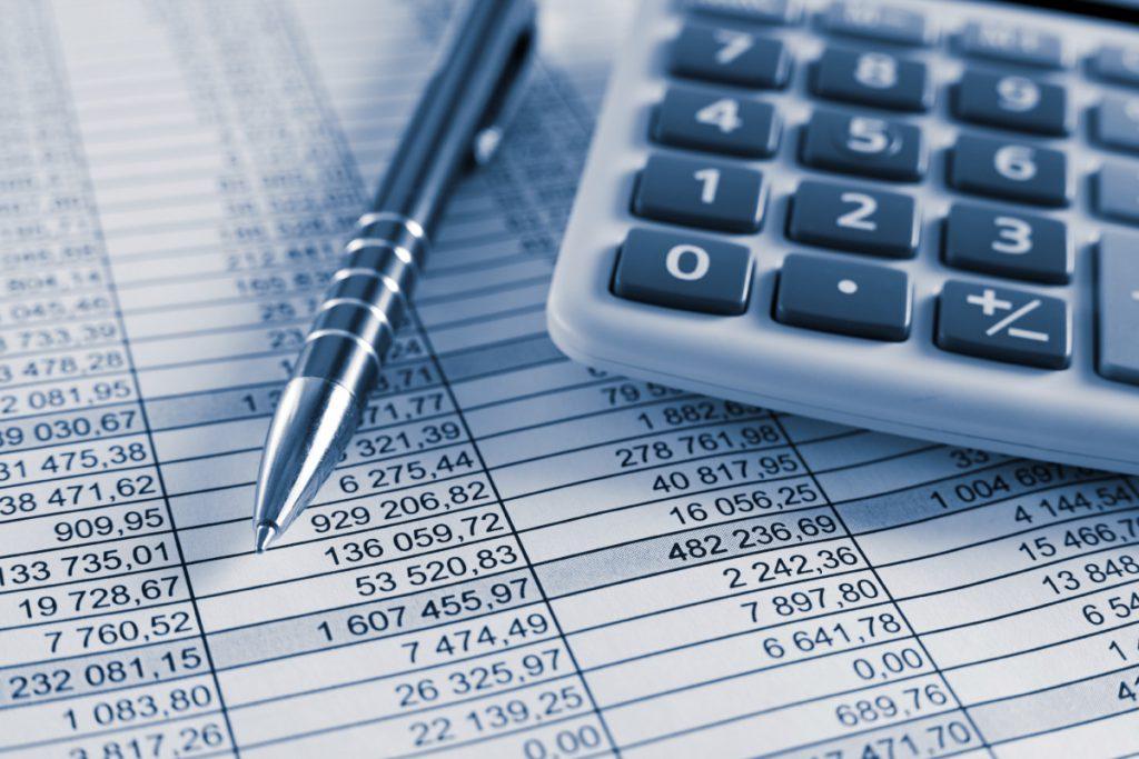 Федеральный бюджет на 2016 год