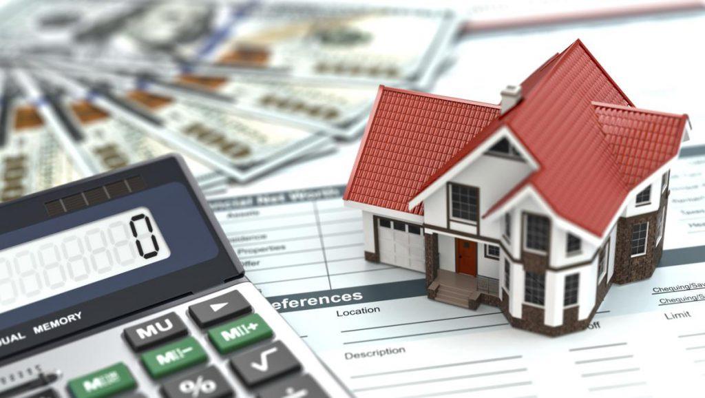 Освобождение пенсионера от уплаты налога на имущество