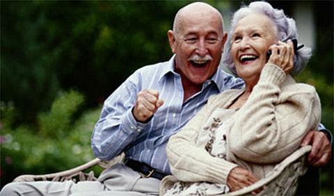 Перерасчет пенсий работающим пенсионерам, проживающим за рубежом