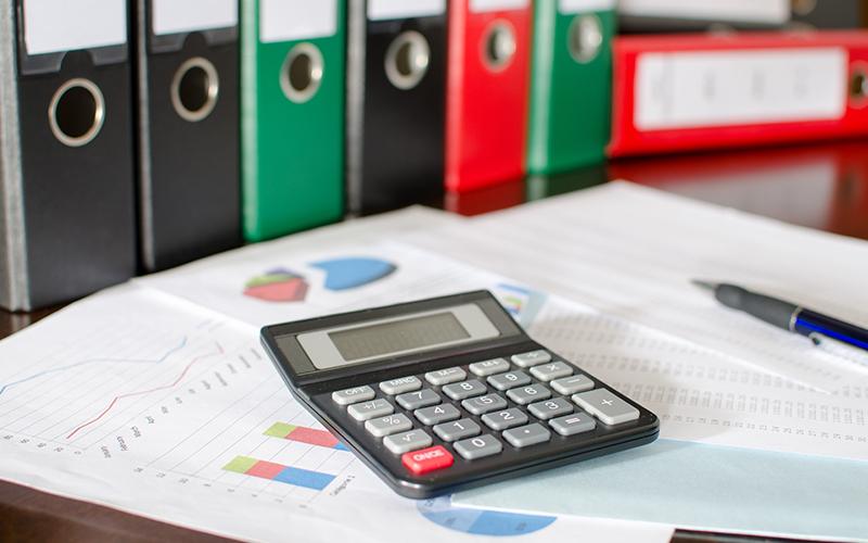 Предельная величина базы для начисления страховых взносов на 2017 год