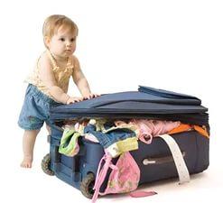 Как узнать о размере остатка материнского капитала при переезде