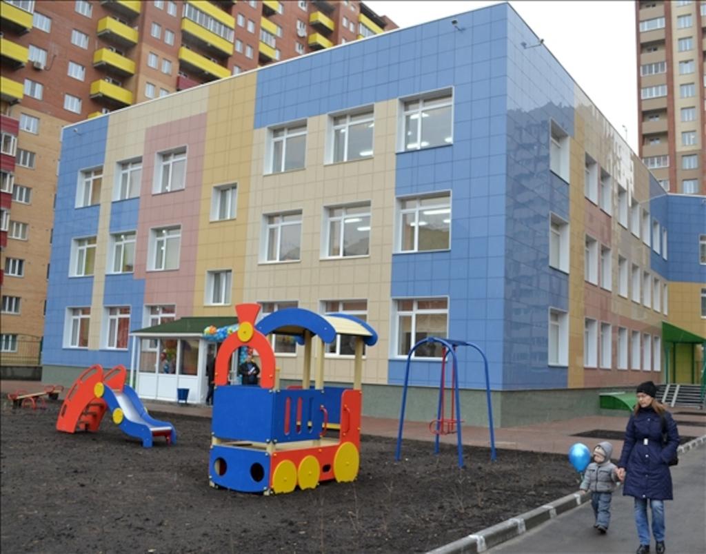 Документы необходимые для перечисления средств материнского капитала на оплату детского сада