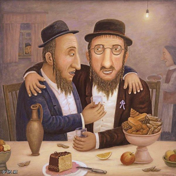 Переехавшим из СССР и Израиль будут платить российские пенсии