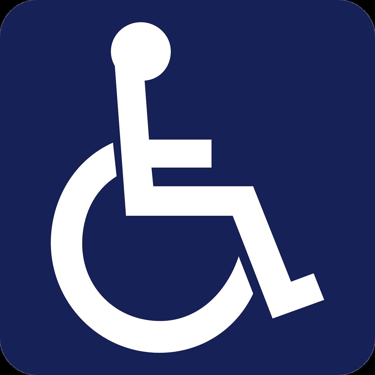 Выплата пенсии при снятии инвалидности