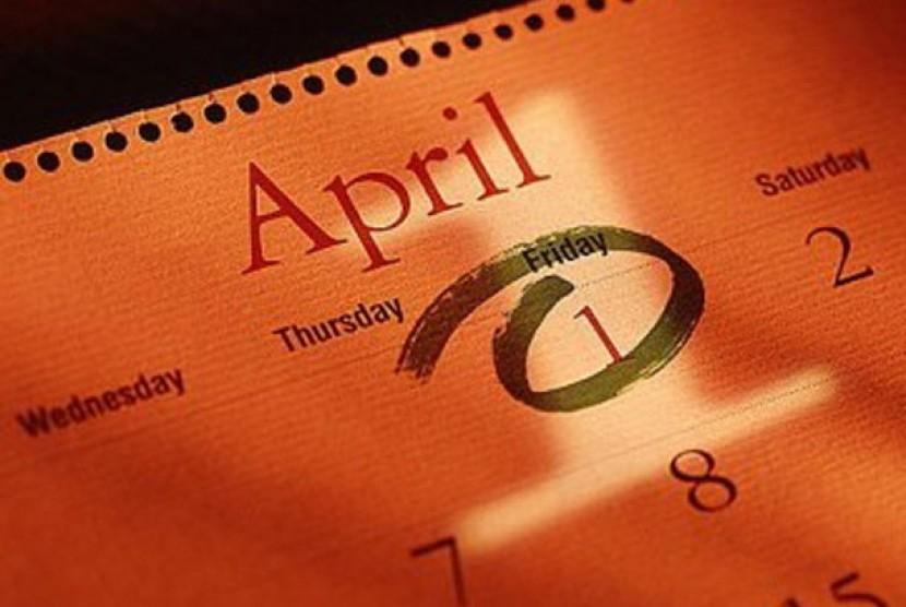 Вторая индексация страховых пенсий с 1 апреля 2017 года