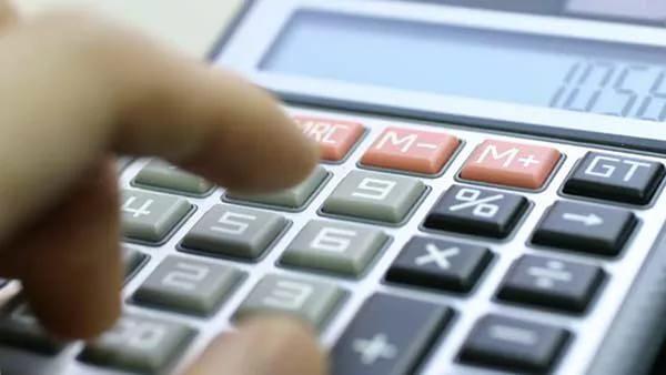 Компенсация пенсионеру в случае просроченной индексации пенсии