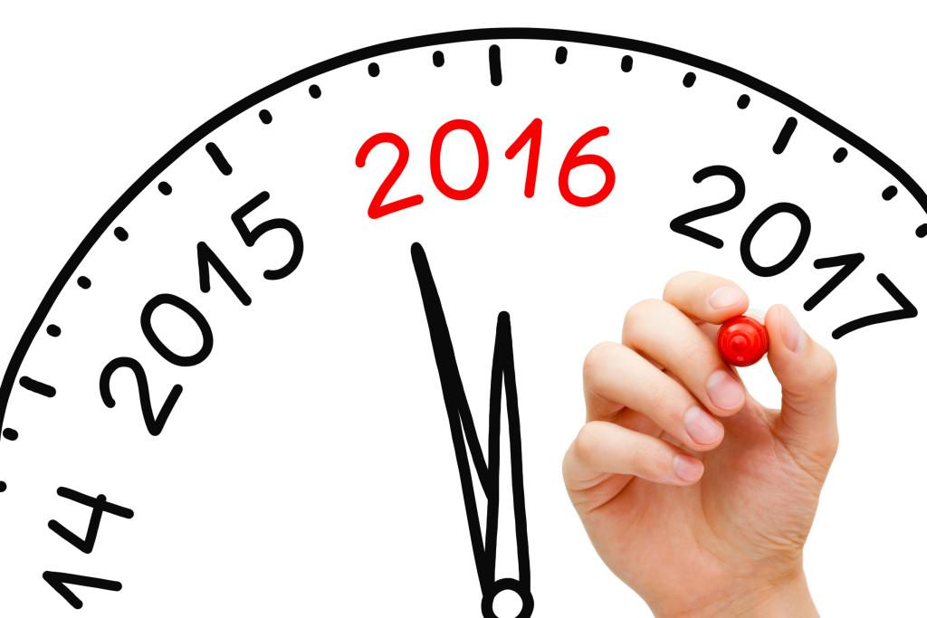 Доходность управляющих компаний по итогам 2016 года