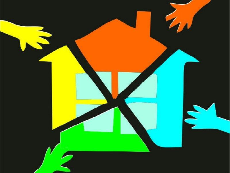 Можно ли продать квартиру, приобретенную на средства материнского капитала
