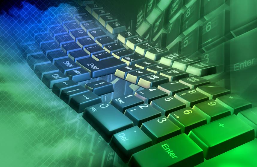 Льготный тариф по страховым взносам для IT-компаний продлили до 2023 года