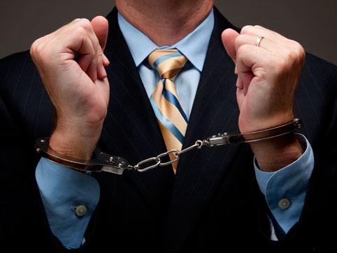 Пенсионные баллы за периоды отстранения от работы, в связи с необоснованным привлечением к уголовной ответственности