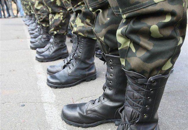 Пенсионные баллы и страховой стаж за службу в армии