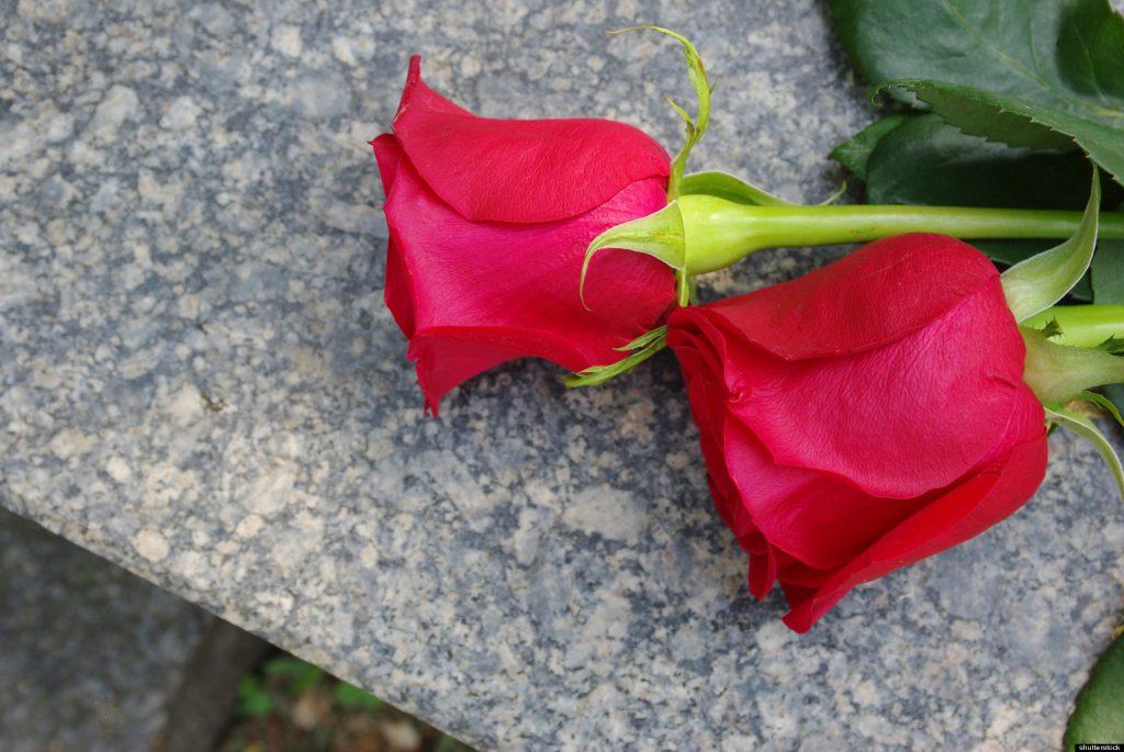 Как получить пособие на погребение через 6 месяцев после смерти пенсионера