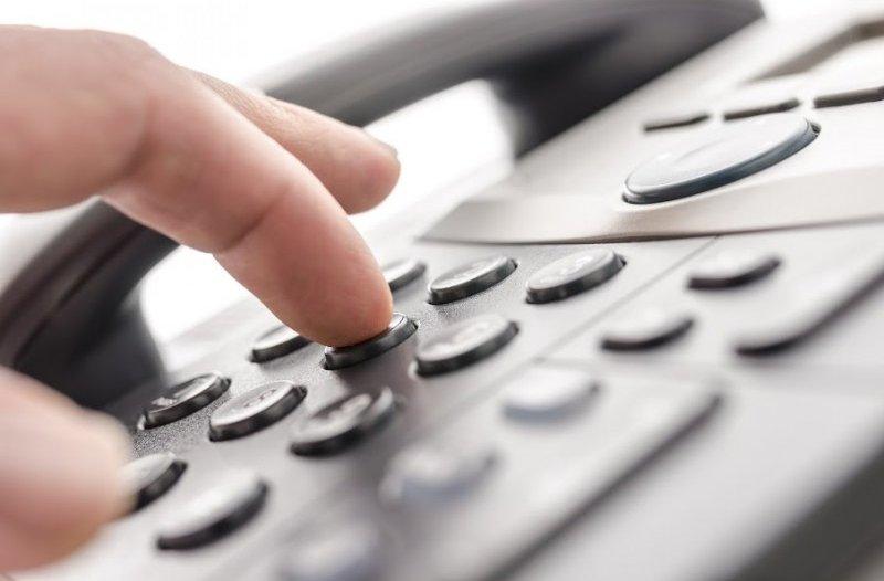 Актуальный адрес, телефон и режим работы Управления ПФР: как узнать в режиме онлайн