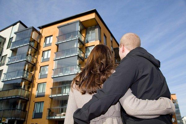 Можно ли купить жильё у близких родственников за счет средств маткапитала