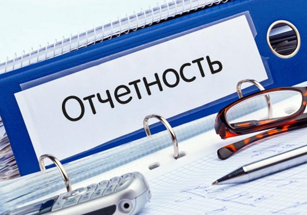 Предоставление ежемесячной отчетности СЗВ-М предпринимателями, нотариусами, адвокатами