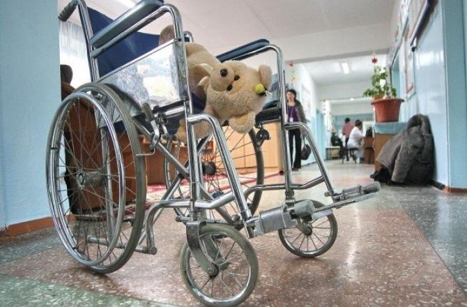 Социальная пенсия ребенку-инвалиду, при отсутствии регистрации в России