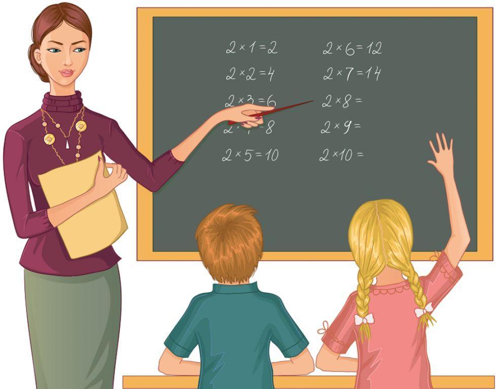 Включение длительного отпуска учителю в педагогический стаж
