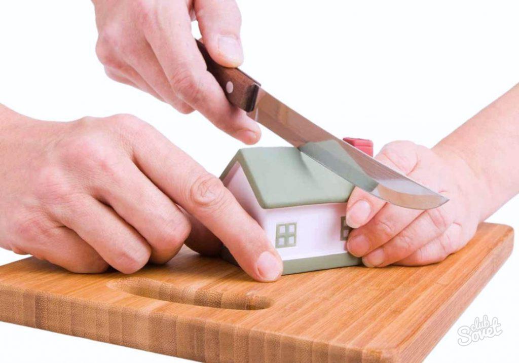 Выделять ли долю в квартире супругу, если сертификат на МСК получен до заключения брака