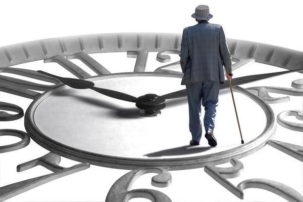 Сроки рассмотрения документов для назначения пенсии
