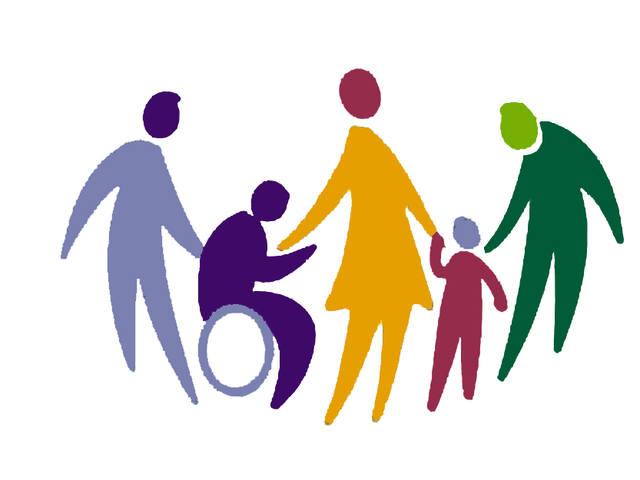 Досрочная пенсия родителям ребёнка-инвалида: матери и отцу одновременно