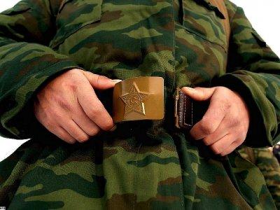 Периоды службы в армии – почему нет в выписке ПФР
