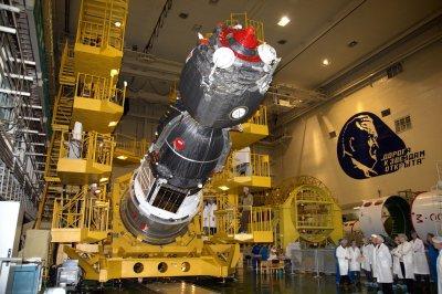 Надбавка к пенсии за работу в космической промышленности