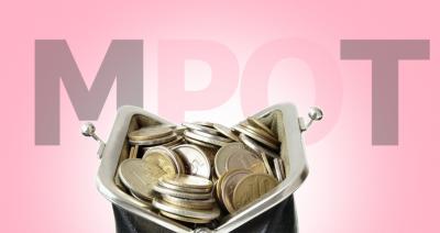 Как размер МРОТ влияет на размер пенсии