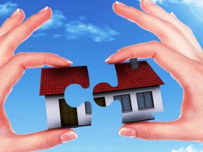 Какая доля в жилье купленном за счет материнского капитала полагается ребенку