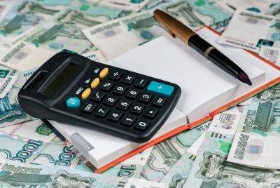 Направить материнский капитал на погашение двух кредитов