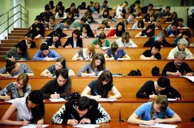Нужно ли ежегодно представлять справку в ПФР об обучении из института
