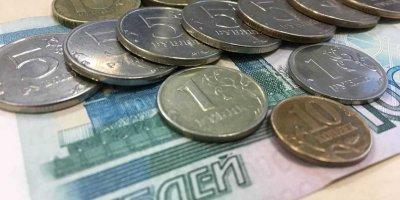 Отмена индексации пенсий при увольнения пенсионера