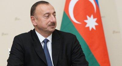 Повышение пенсий в Азербайджане с 1 октября 2019 года