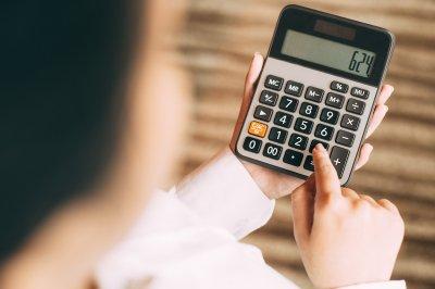 Размер фиксированной выплаты к страховой пенсии в 2020 году