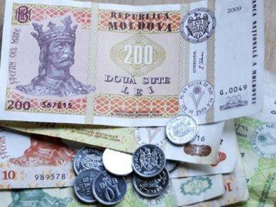 Пенсии в Молдавии будут индексировать дважды в год