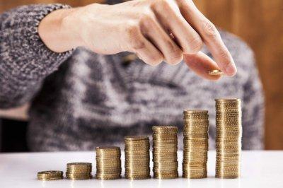 Стоимость пенсионного балла в 2021 году