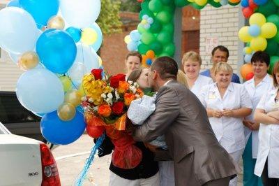 Региональные выплаты при рождении ребёнка в Москве