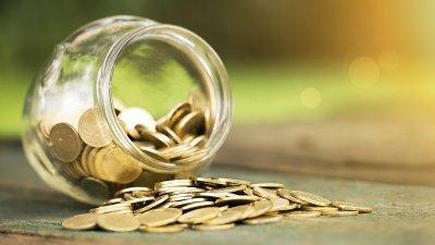 Порядок выплаты накопительной пенсии изменится
