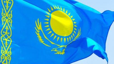 В Казахстане на пенсионные накопления можно будет купить жилье