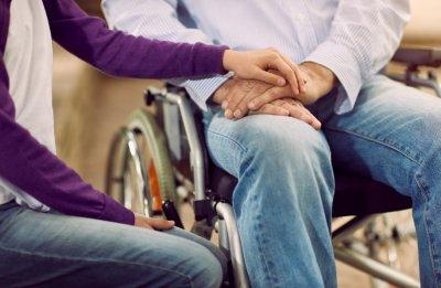 Ухаживающие за инвалидами I группы будут уходить на пенсию досрочно