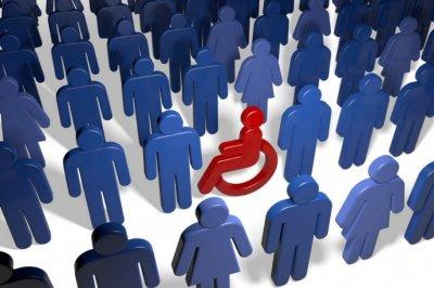 Размер ЕДВ для инвалидов II группы в 2019 году