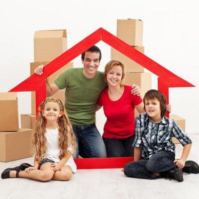 Реконструкция жилья за счет материнского капитала